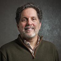 Bob Muratore