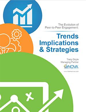 Trends, Implications & Strategies White Paper
